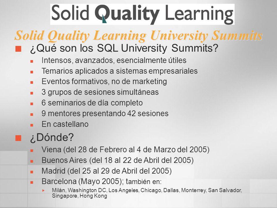 ¿Qué es SQL Server Reporting Services.