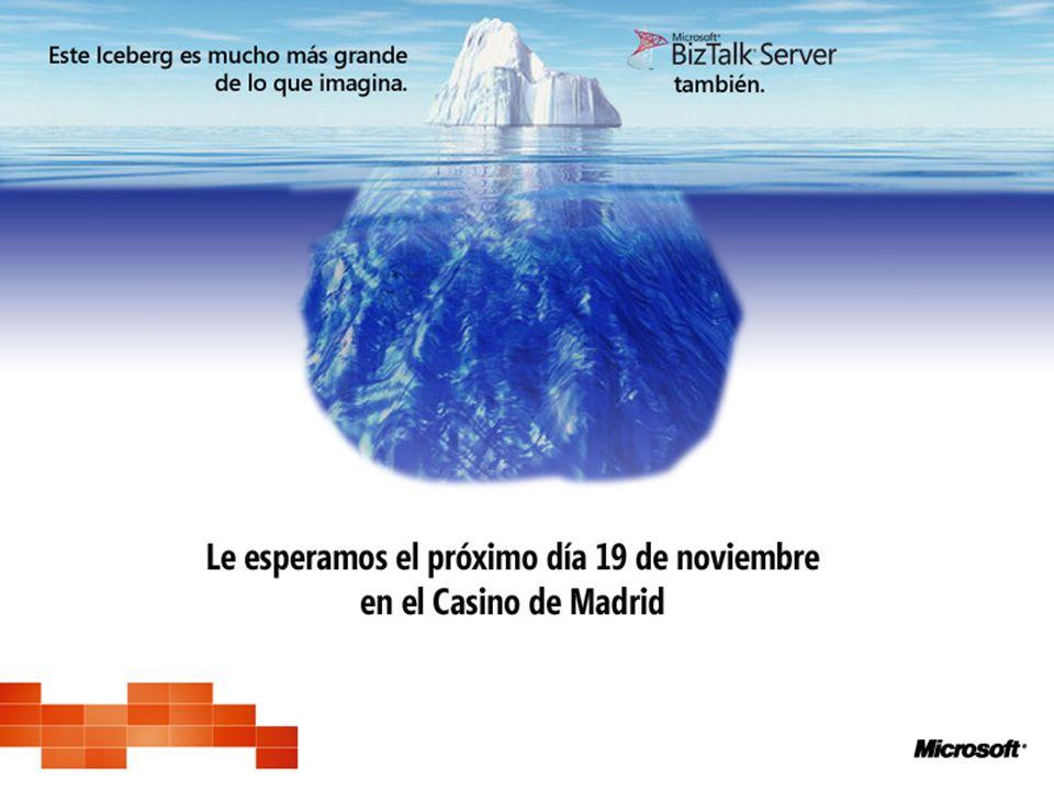 Caixa Galicia - Enterprise Service Bus Félix Mondelo Ruiz-Falcó Arquitecto de Soluciones