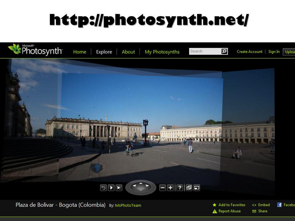 http://photosynth.net/