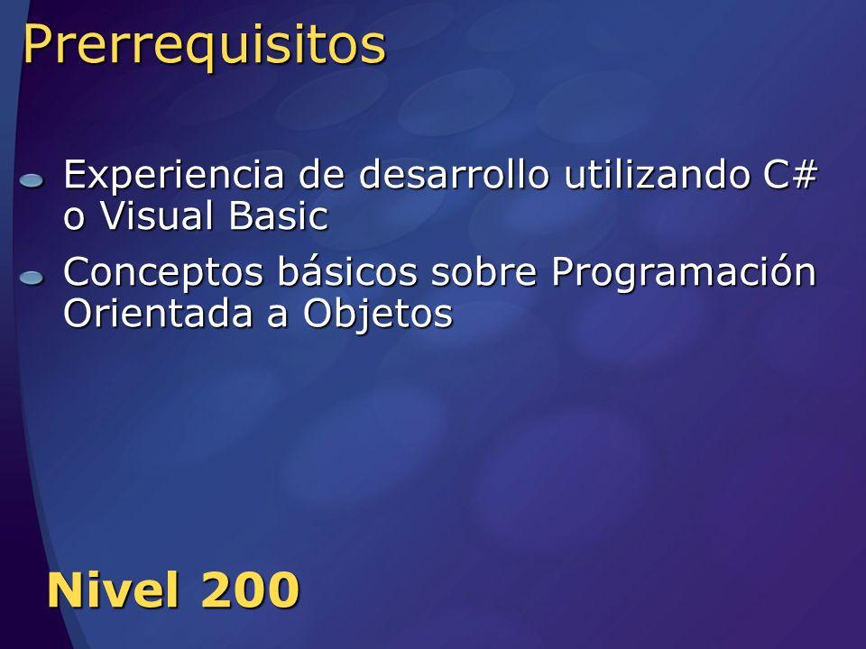 Refactor! For Visual Basic 2005 Plug-in gratis de Developer Express Inc.