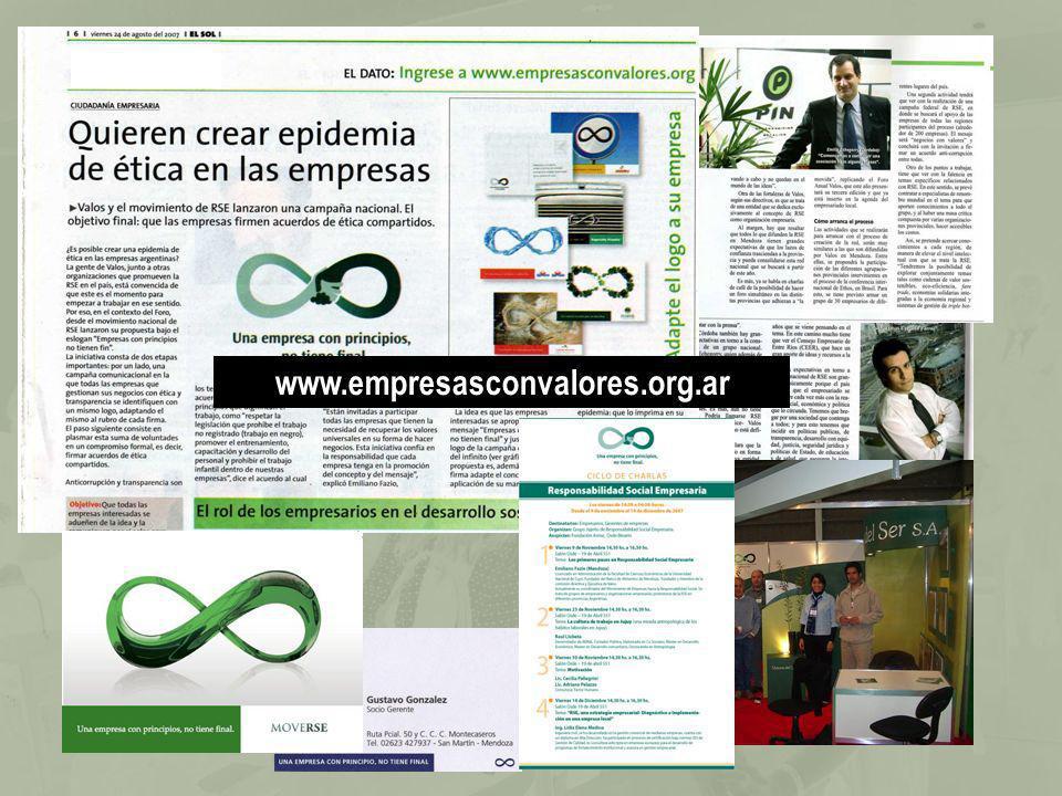 www.empresasconvalores.org.ar