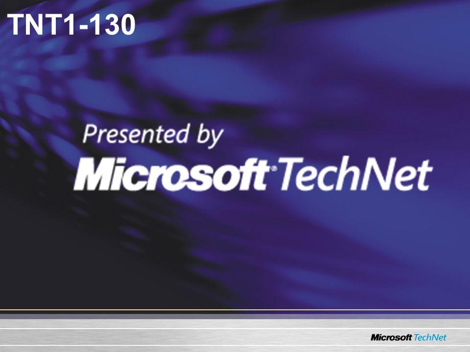 Migración e interoperabilidad Novell NetWare y Microsoft ® Windows ® Server 2003
