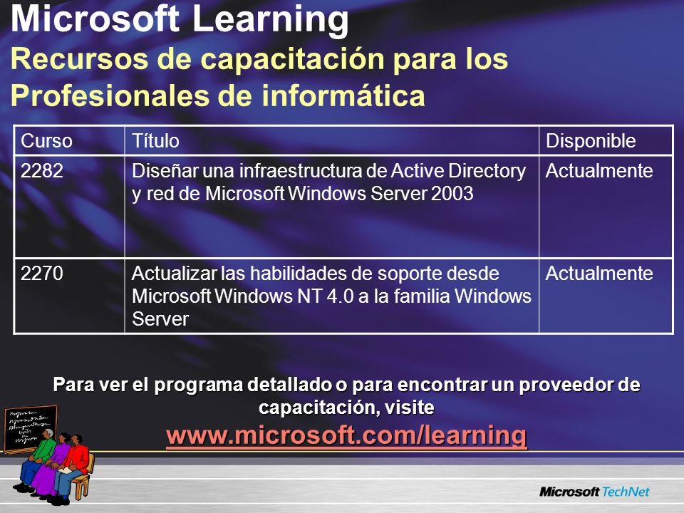 Evalue su Preparación Evaluación de habilidades de Microsoft ¿Qué es la evaluación de habilidades de Microsoft.