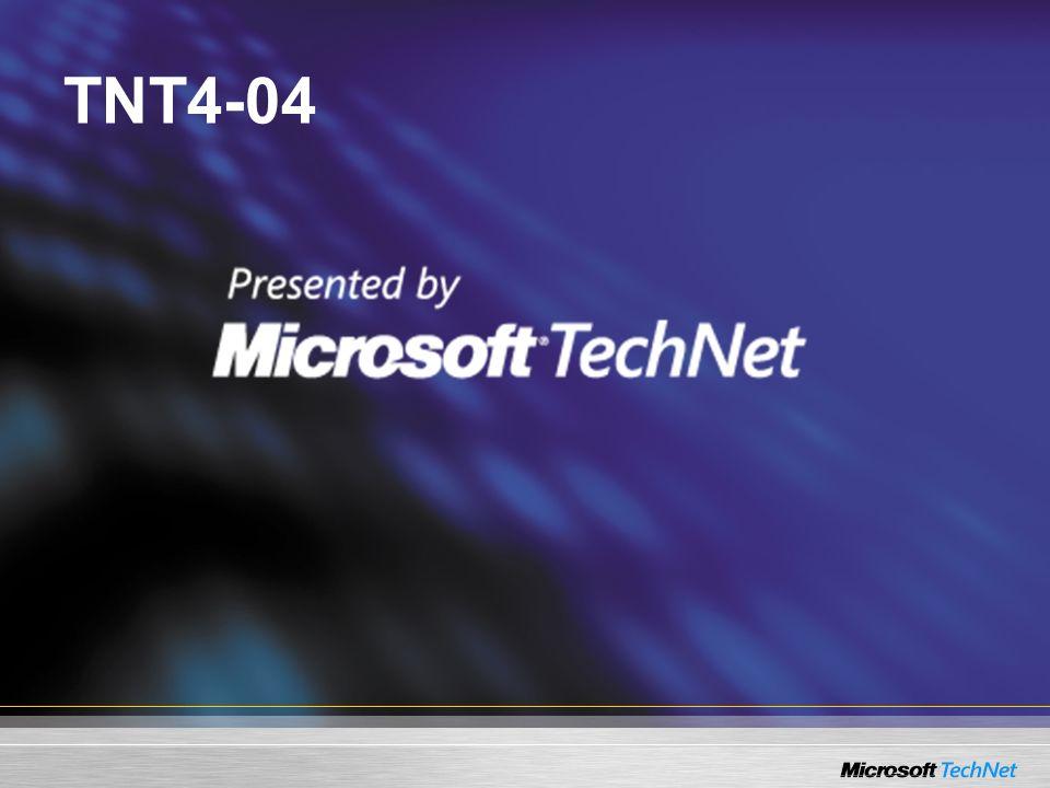 TNT4-04
