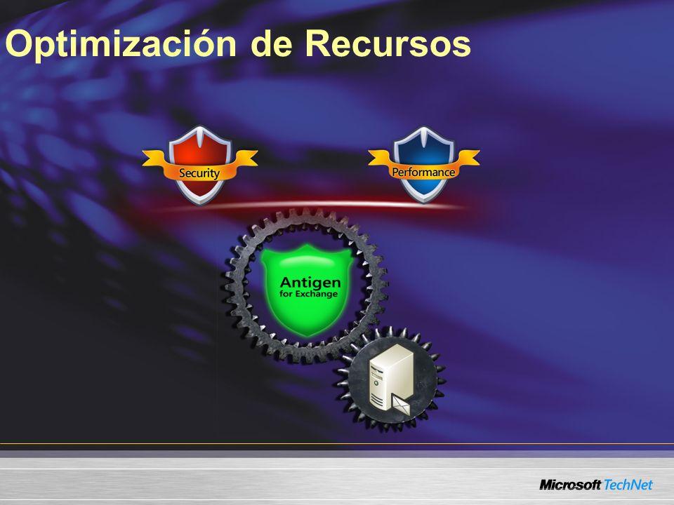 Conviértase en Microsoft Certified Professional ¿Qué son las certificaciones MCP.