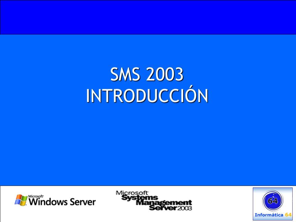 SMS Trace Es una herramienta avanzada para análisis y consulta de los componentes de SMS.