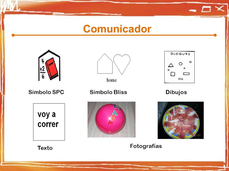 Portal Web (http://scaut.ugr.es) Portal: –Servicio Web –BD multimedia –Descargas –Foros –Historia –Contacto
