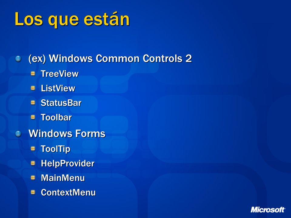 Mejorando la experiencia del usuario Entornos similares a los ya conocidos Explorer Internet Explorer Funcionalidades similares ¡Aprender mucho a usar Office!