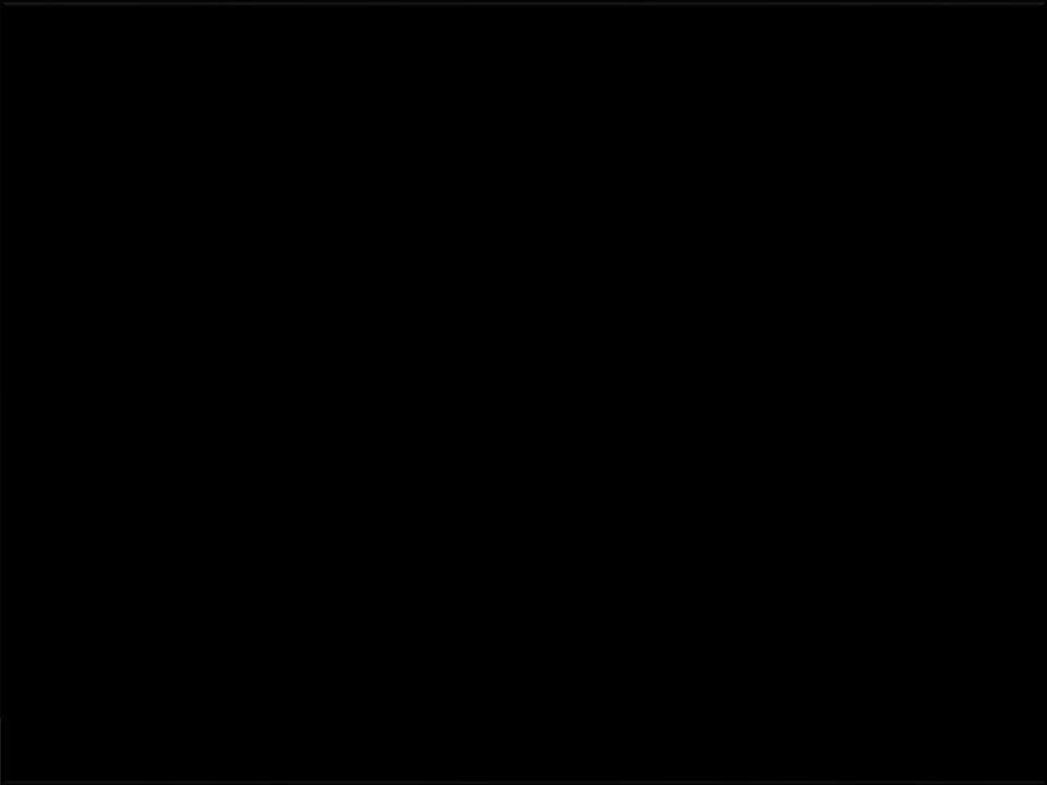 ServicioCliente Método Métodos protocolo codificación transporte protocolo codificación transporte Capa de Servicio Capa de Mensajería ProxyDispatcher 0101101 Cadena de datos en bytes Objetos Mensaje Pila del canal Mensaje Objetos