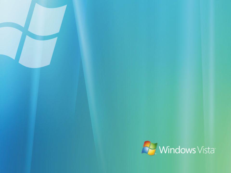 Windows Presentation Foundation Unificación de modelos de UI: – Formularios, Controles, Media, Documentos Motor Vectorial: –Utilizando el poder de gráficos del PC Programación Declarativa: –Diseñadores/Autores de UI trabajando con desarrolladores de aplicaiones Deployment Sencillo –Despliegue y administración de las apliaciones de forma confiable y segura