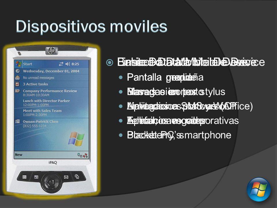 Windows Mobile Platform Builder Windows CE