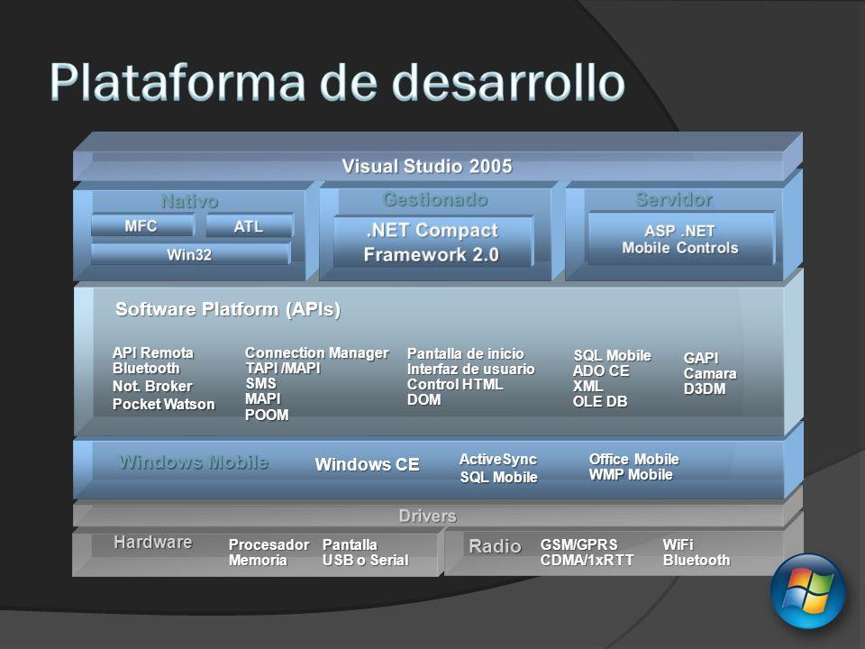 Reescrito Copiado Windows.FormsWindows.Forms System.Web.ServicesSystem.Web.Services Microsoft.DirectX.