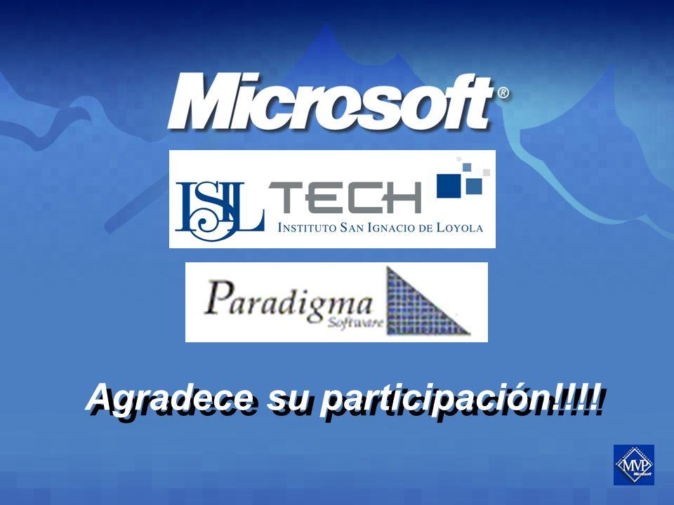 http://www.microsoft.com/latam/sql/2005/productinfo/default.asphttp://www.microsoft.com/latam/sql/2005/productinfo/default.asp http://www.microsoft.com/latam/sql/http://www.microsoft.com/latam/sql/