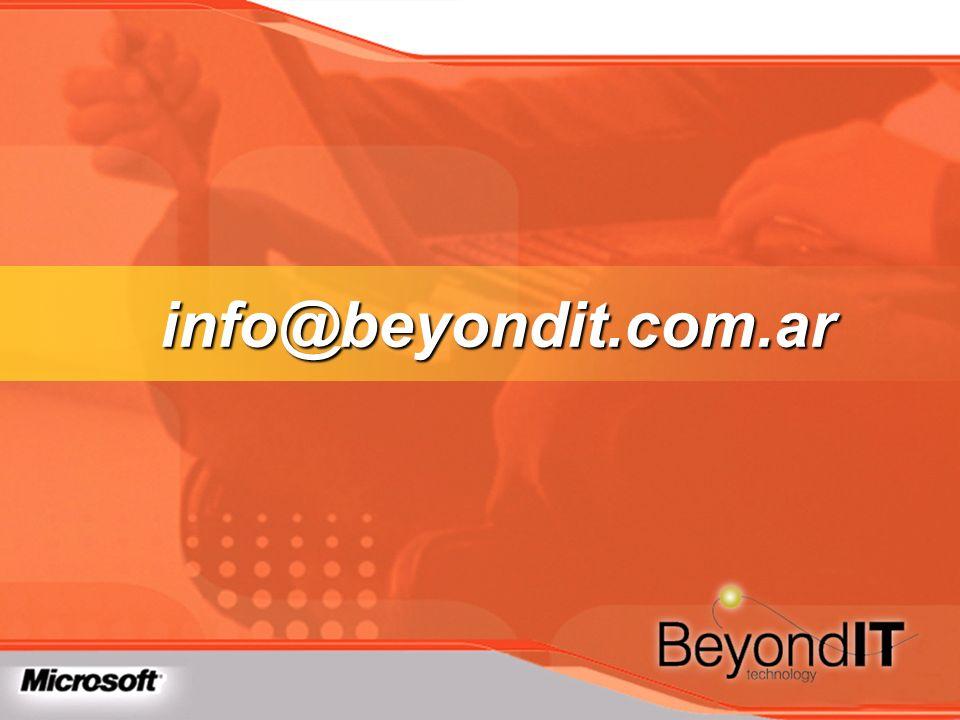 info@beyondit.com.ar