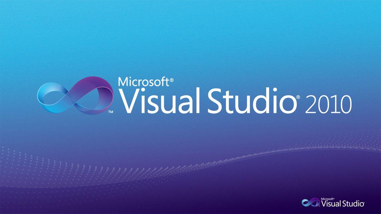 Beneficios de la SubscriptionVisual Studio 2010 Ultimate con MSDN Visual Studio 2010 Premium con MSDN Visual Studio 2010 Professional con MSDN Visual Studio Test Elements 2010 con MSDN Microsoft ® E-Learning course collections ¡Novedad.