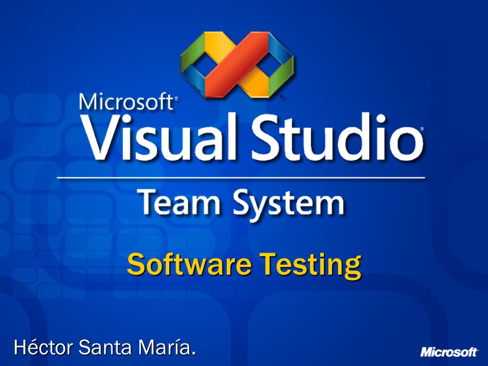 Change Management Project Site Visual Studio Team Foundation Integration Services Project Management Process and Architecture Guidance Dynamic Code Analyzer Visual Studio Team Architect Static Code AnalyzerCode ProfilerVisio and UML ModelingTeam Foundation ClientVS ProClass ModelingApplication ModelingLogical Infra.