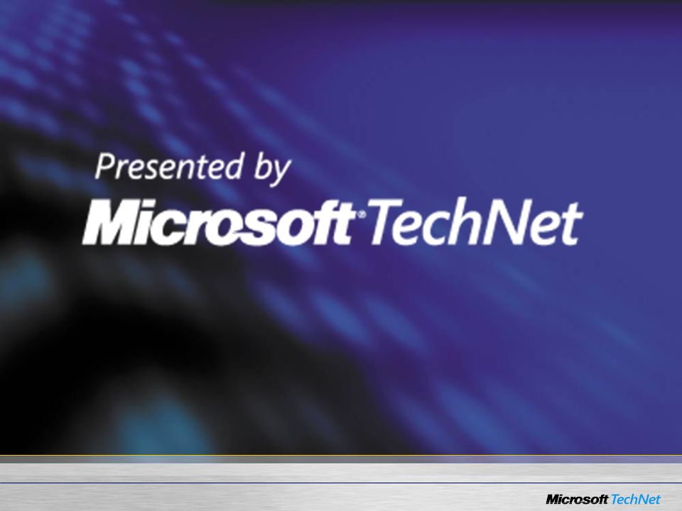 XXXXXX Microsoft Corporation XXXXX@XXXXXX Instalación de ISA Server 2004