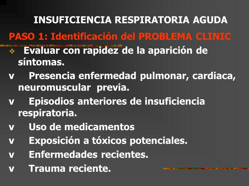 LIC MARIA PEREZ PROAÑO ENFERMERA JEFE UNIDAD DE CUIDADOS INTENSIVOS HOSPITAL.