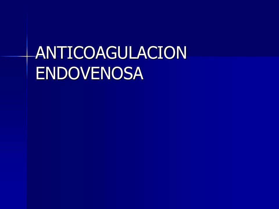 INTERVENCION DE ENFERMERIA: 1.