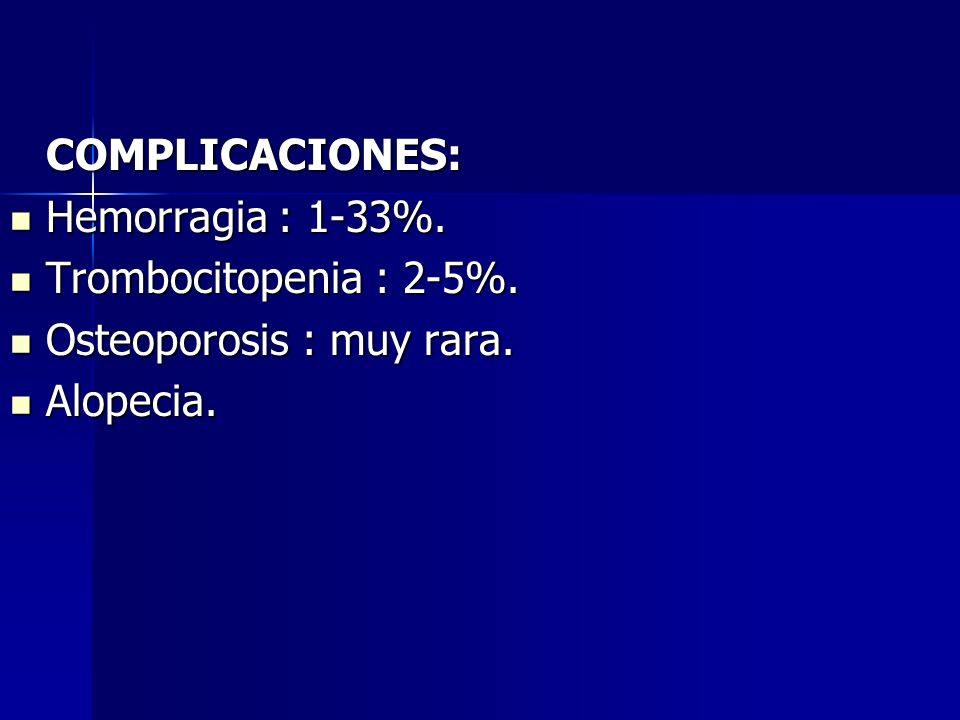 ATENCION DE ENFERMERIA OBJETIVOS: Lograr que el paciente mantenga niveles de anticoagulación de acuerdo a indicación médica.