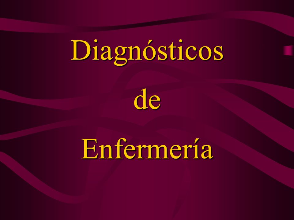 Con Pulso De riesgo alto Lidocaína 5 cc STAT (Repetir 10´) ó Amiodarona 150 mg EV Sulfato de magnesio 2 mg EV Considere desfibrilar IAM Angina inestable Disf.