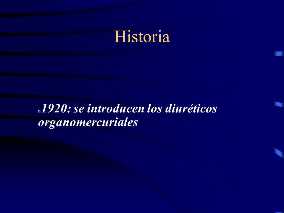 Historia Los tubos de Southey´s se utilizaron en el siglo 19 y a comienzo del 20 para tratar los edemas periféricos.