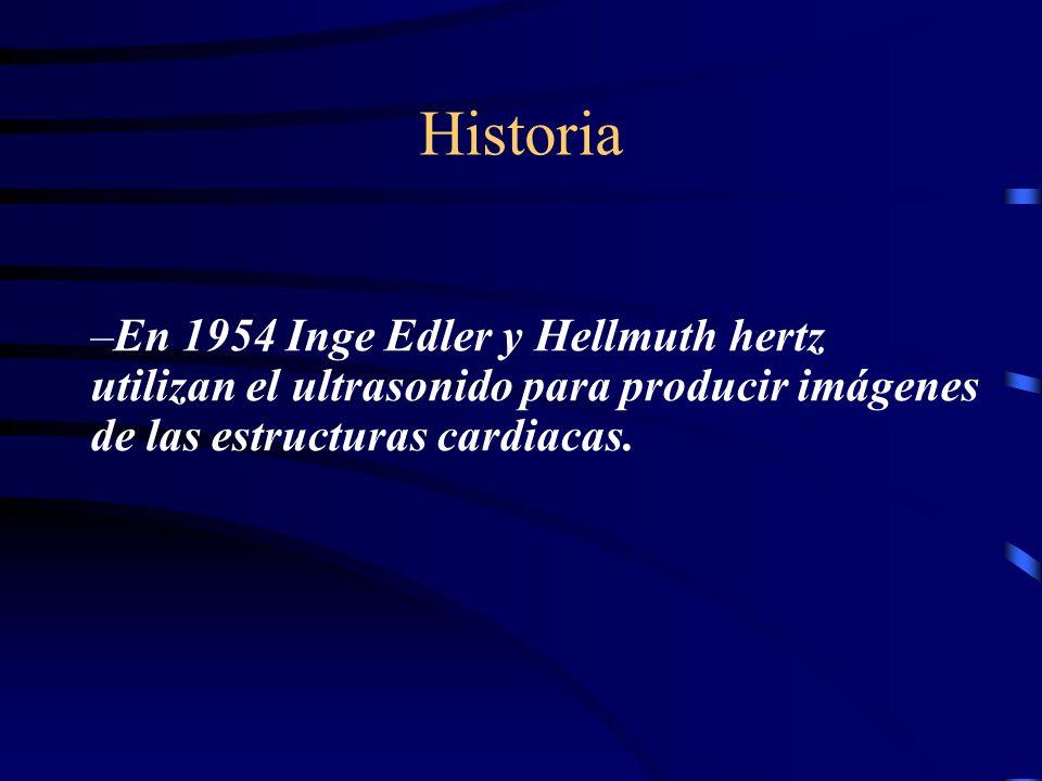 Historia 1920: se introducen los diuréticos organomercuriales