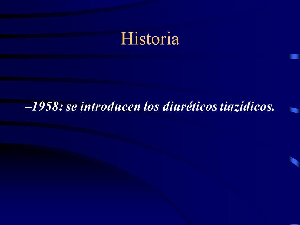 Historia –En 1954 Inge Edler y Hellmuth hertz utilizan el ultrasonido para producir imágenes de las estructuras cardiacas.