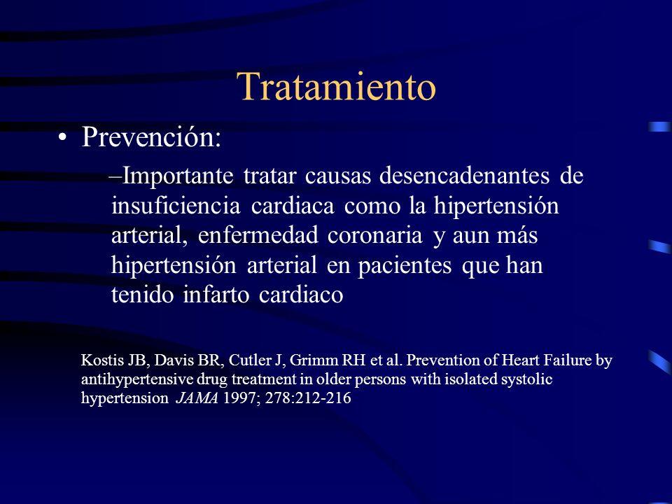 Estudio Evaluar además la función renal En presencia de hipertensión severa debe evaluarse además la posibilidad de estenosis renal MacDowell P, Kalra PA, ODonoghue DJ et al.
