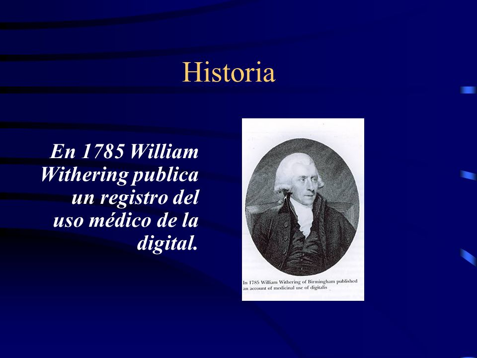 –Sir William Harvey descubrió la circulación en 1628.