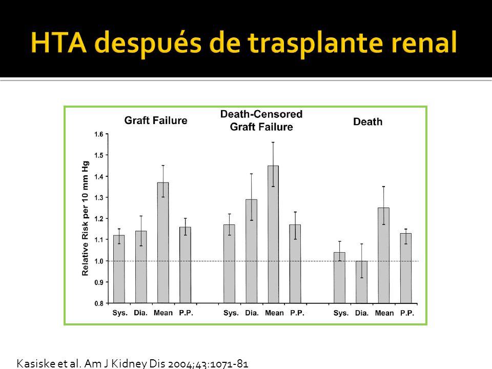 Opelz et al. Am J Transpl 2005;2725-35