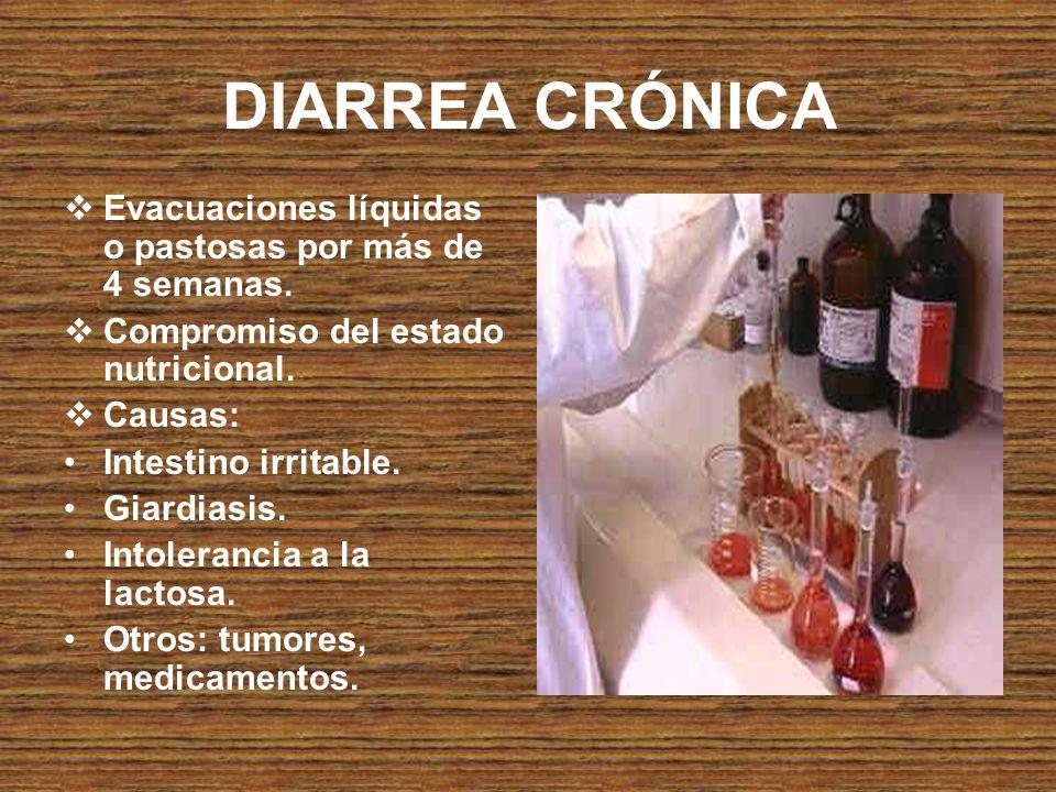 DIARREA AGUDA: Manejo. Rehidratación (oral, parenteral). Soporte hemodinámico. Reposo físico. Régimen higiénico- dietético. Tratamiento de la causa. S