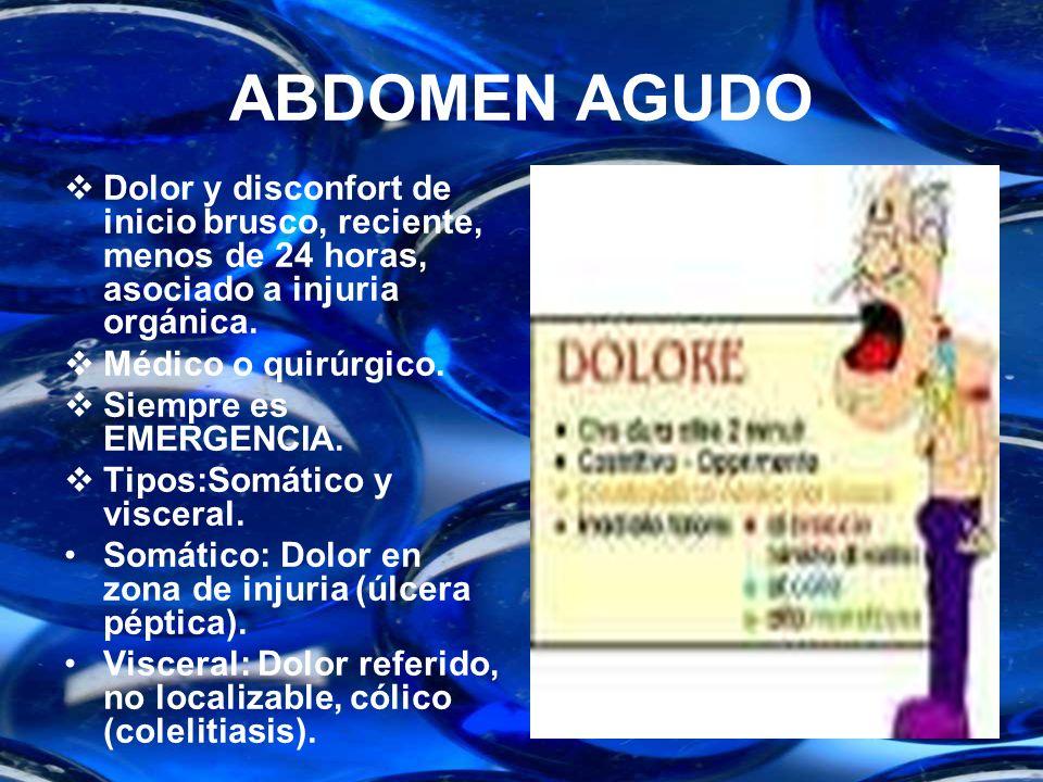 PRINCIPALES TRASTORNOS DIGESTIVOS EN EL ADULTO MAYOR I.ABDOMEN AGUDO DEL ANCIANO. II.HEMORRAGIA DIGESTIVA. III.DISFAGIA. IV.DIARREA AGUDA. V.DIARREA C