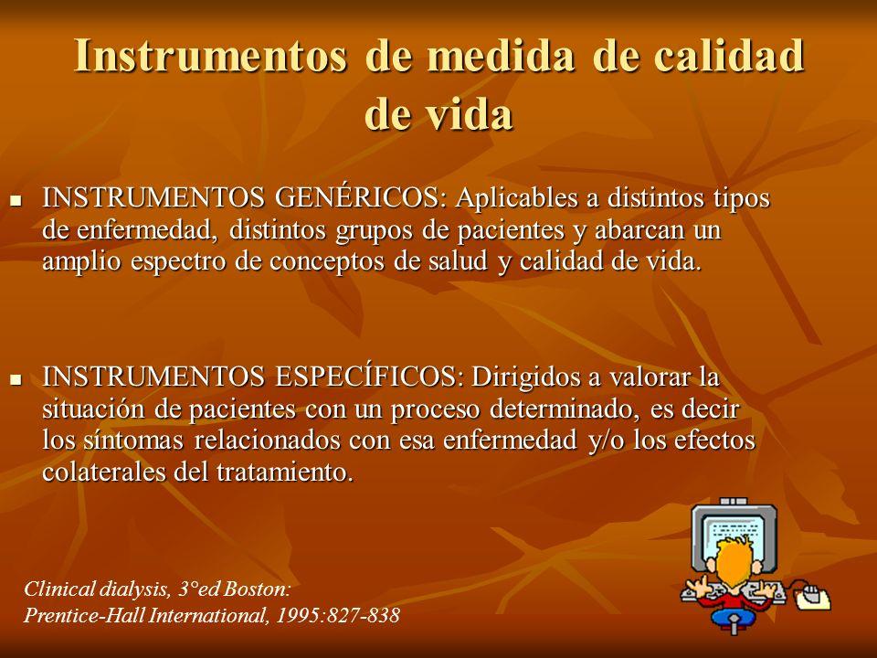 Nephrol.Dial.Transplant(2002) 17 (SUPPL 6):17-21.