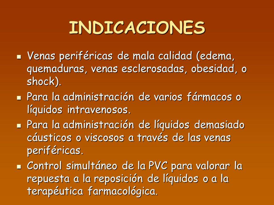 CUIDADOS DE ENFERMERIA PROCESO DE ENFERMERIA INFORME DE ENFERMERIA