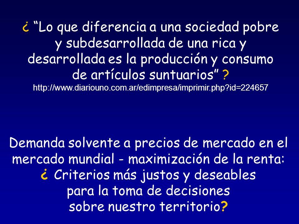 MINERÍA Y DERECHO AMBIENTAL LEY NAC.