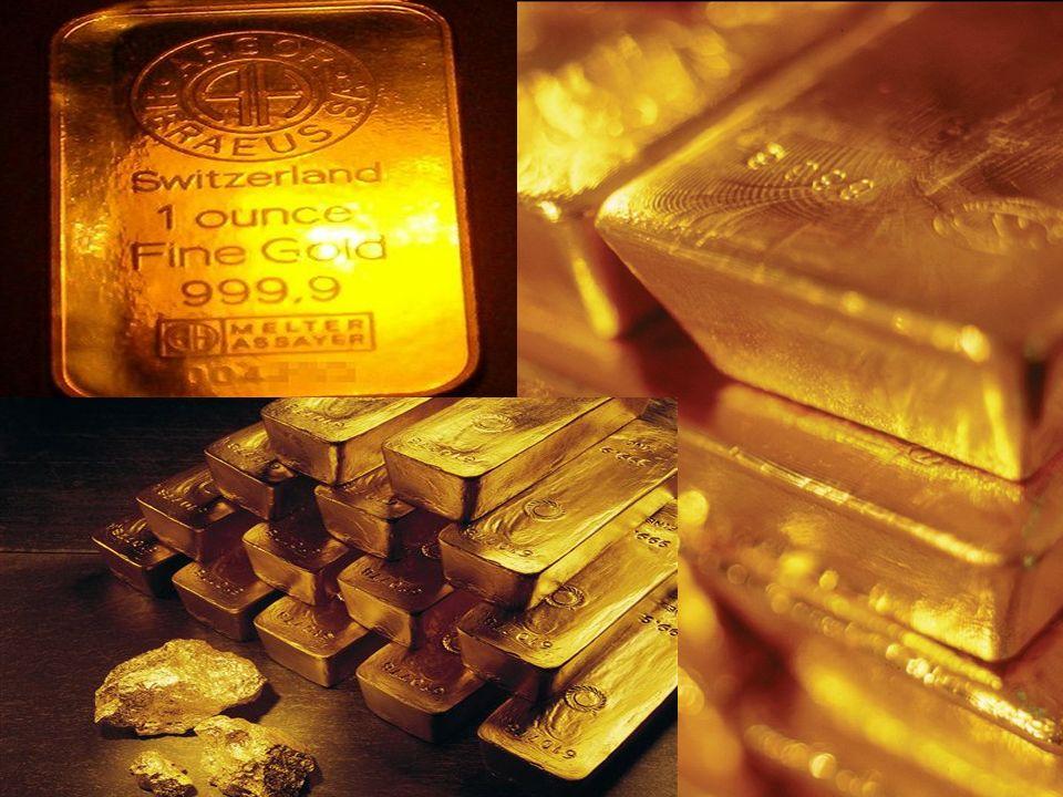 Considerando la relación entre oro ya extraído y principales necesidades a satisfacer el fuerte impacto ambiental y social de la minería aurífera NO SE JUSTIFICA SEGUIR EXTRAYENDO MÁS ORO