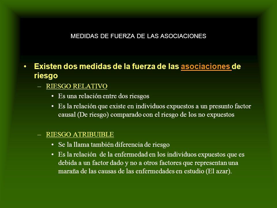 Curso de Actualización del Personal de Enfermería en el Area de la Epidemiología ENFOQUE DE RIESGO