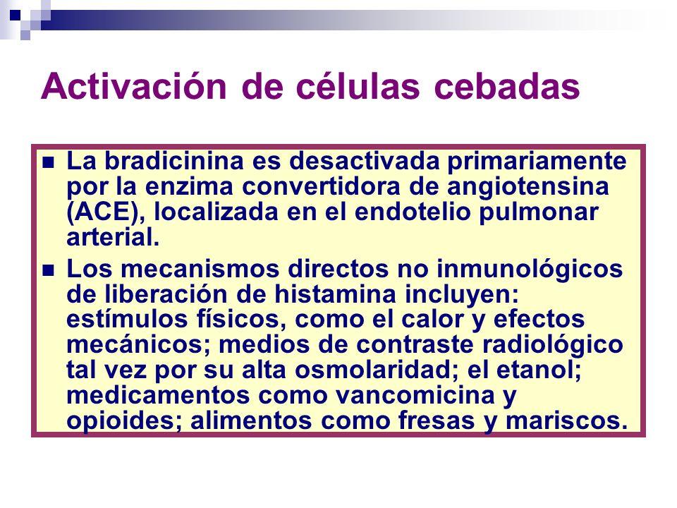 Angioedema Angioedema sin urticaria =angioedema hereditario 50% de los casos de urticaria se acompañande angioedema.