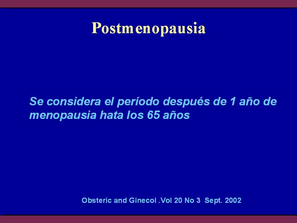 Vías de administración Paraenteral GEL Mismas propiedades de los parches Se pueden manejar a dosis bajas Puede ser cíclico o continuo