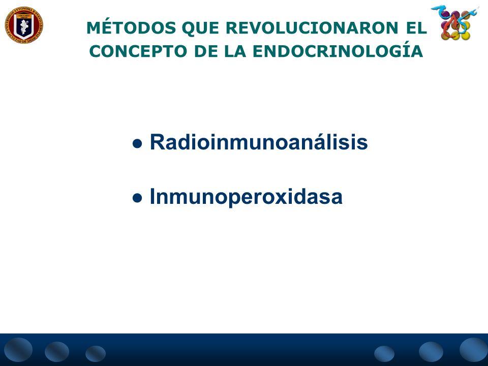 TRANSPORTE DE HORMONAS HORMONAS TIROIDEASTBG : Globulina fijadora de HT Albúmina Prealbúmina GLUCORTICOIDESCBG : Globulina fijadora de Cortisol Albúmina HORMONAS SEXUALESSHBG : Globulina fijadora de H.S.