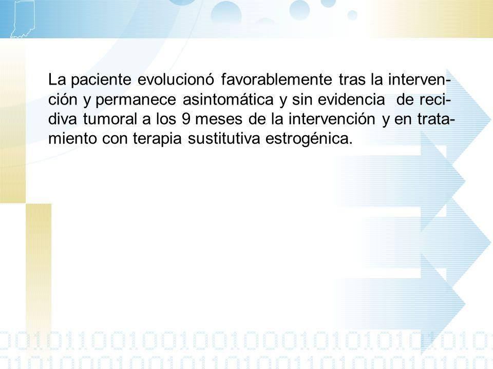 ICAA (Insensibilidad completa a la acción de los andrógenos)