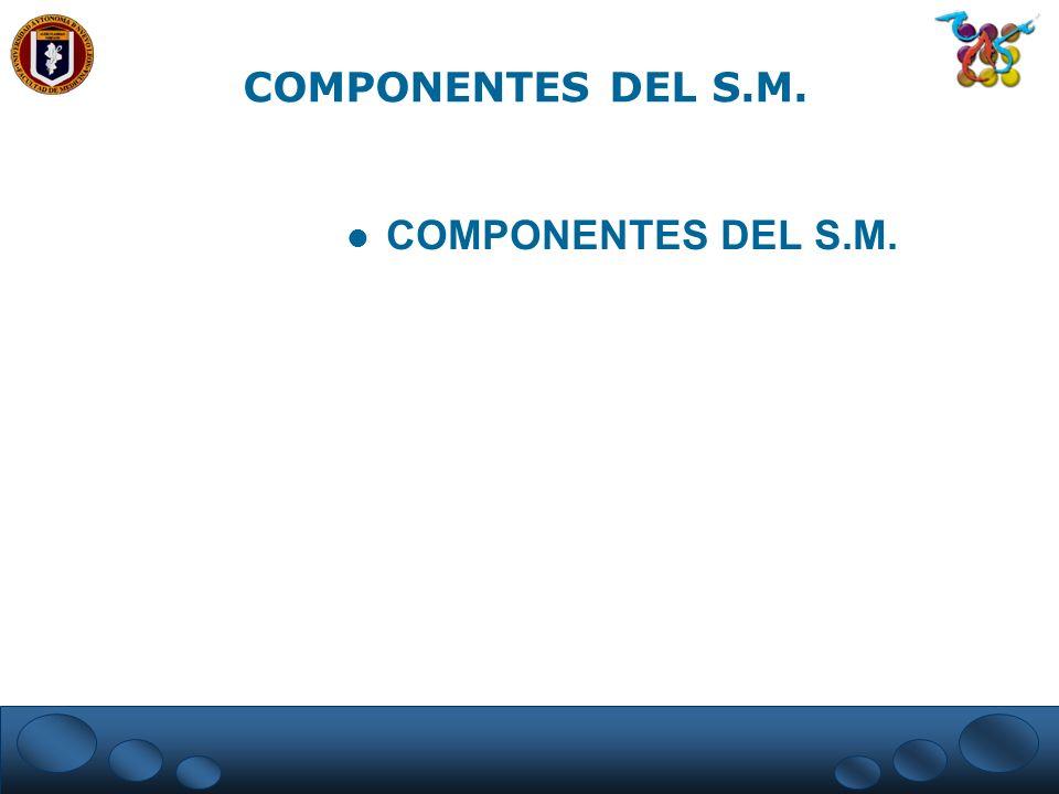 FACTORES DE RIESGO PARA D.M.2 Edad: > 45 años Sobrepeso: I.M.C.