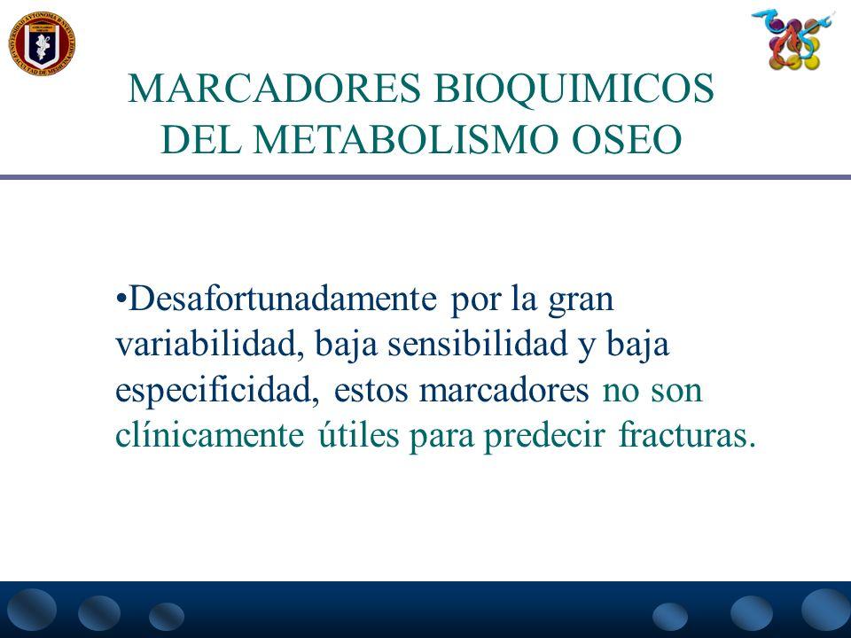 OSTEOPOROSIS CATEGORIAS DIAGNOSTICAS + 2.0 + 1.0 0 - 1.0 - 2.0 - 2.5 - 3.0 - 4.0 - 5.0 NORMAL OSTEOPENIA OSTEOPOROSIS NORMAL