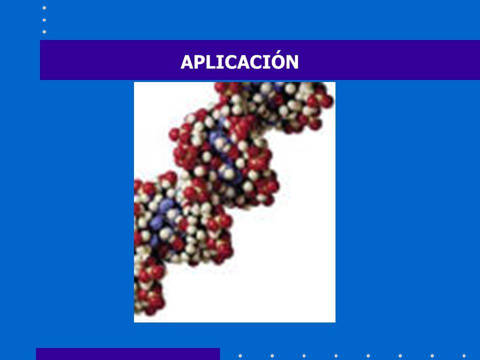 Tipificación En el Laboratorio de Biología Molecular del departamento de patología clínica del HU.