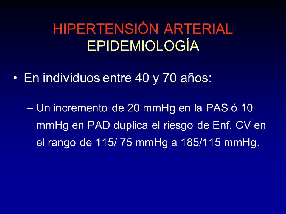 NEOPLASIA ENDOCRINA MULTIPLE TIPO II Carcinoma medular de tiroides.