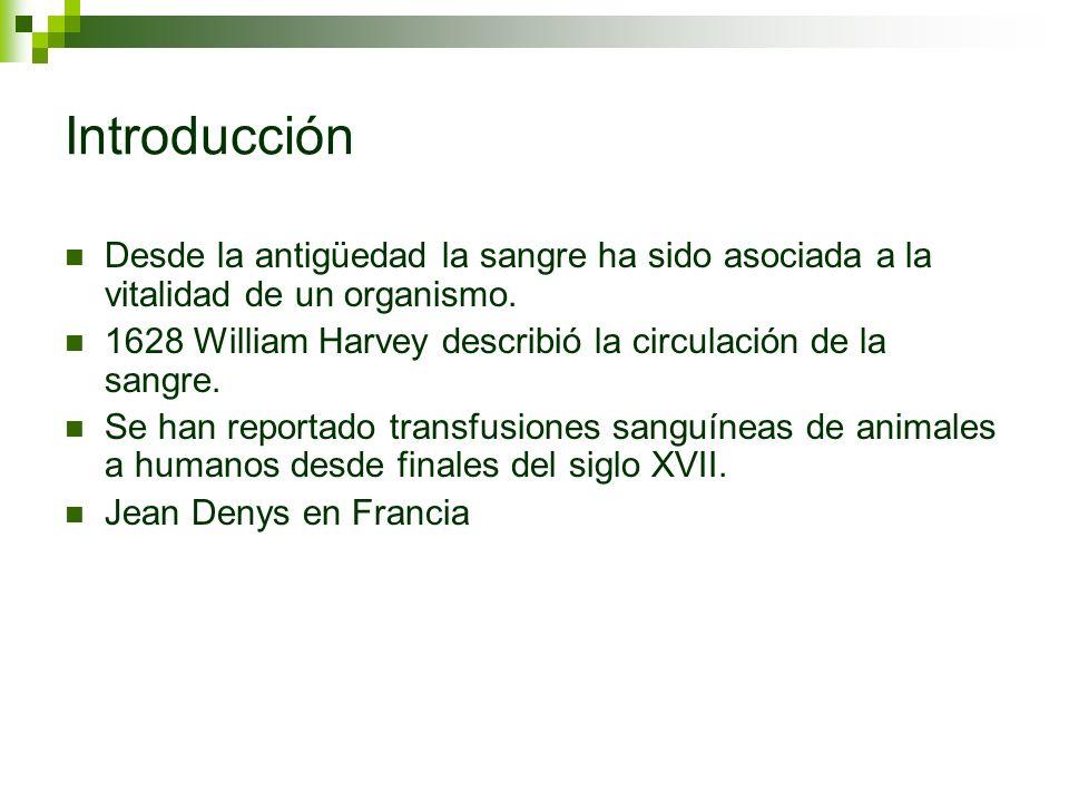 EL UMBRAL DE TRANSFUSIÓN FISIOLOGÍA DE LA ANEMIA AGUDA MECANISMOS COMPENSATORIOS Estimulación del S.