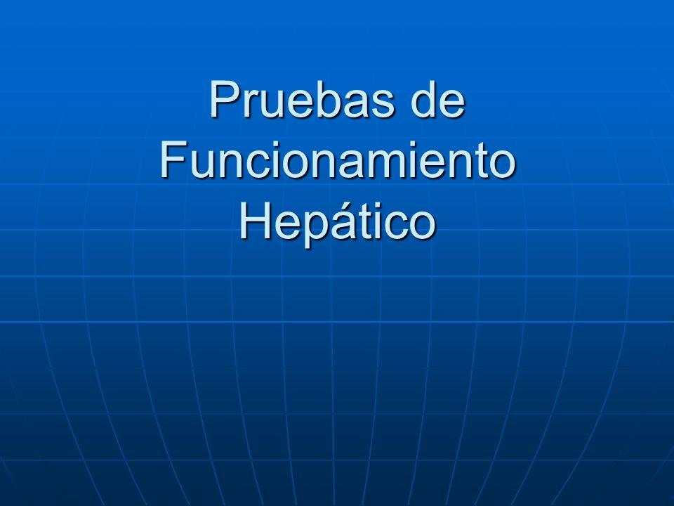 Causas de hepatitis crónica VHB VHB VHC VHC Hemocromatosis Hemocromatosis Enfermedad de Wilson Enfermedad de Wilson Hepatitis autoinmune Hepatitis autoinmune