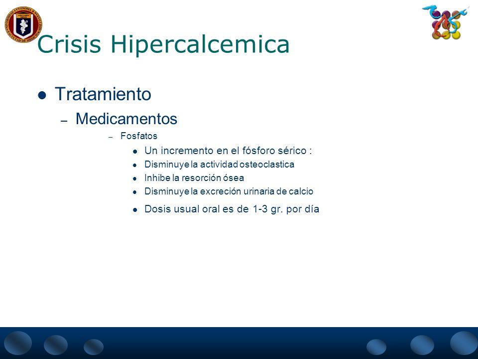 Hipocalcemia Definición – Es la reducción anormal de la Concentración Serica de calcio ionizado