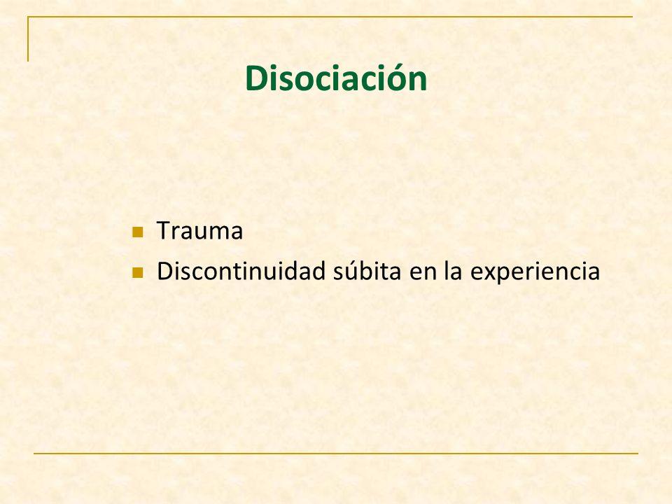 Síntomas y signos AD Tipos de amnesia: Más común: amnesia localizada, acontecimientos dentro de período específico Amnesia generalizada : incapacidad para recordar lo ocurrido durante la vida.